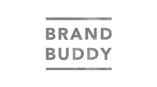 Brand Buddy uses Snapshop retail execution app